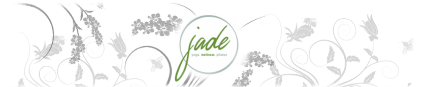 Jade Wellness Studio - Yoga, Pilates and Wellness in Sault Ste. Marie, Ontario.